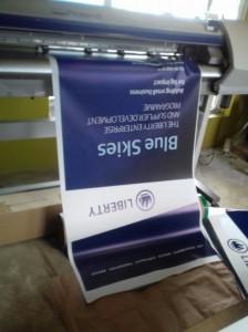 PVC Printing
