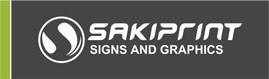 Branding Specialists | Signage Company