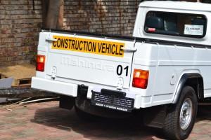 Vehicle Branding Branding Specialist Signage Company